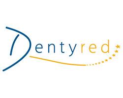 dentista-dentyred