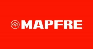 1200x630-logo-mapfre_tcm744-83355